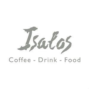 Isalos