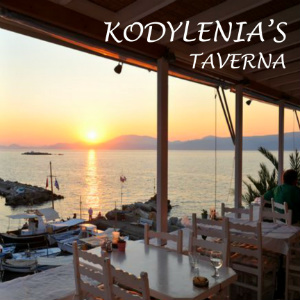 Kodylenia's Taverna