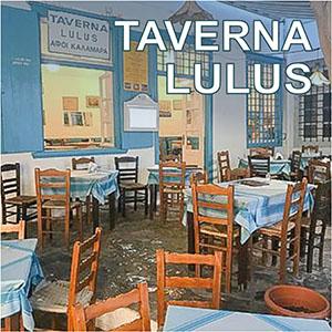 Taverna LULUS