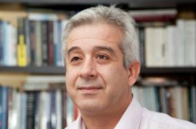Κώστας Υφαντής:  Η επόμενη μέρα της πανδημίας. Συνταγή οπισθοδρόμησης οι κλειστές κοινωνίες και το εθνικό cocooning