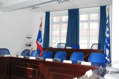 Συνεδριάζει στις 5 Μαρτίου το δημοτικό συμβούλιο της Ύδρας με τηλεδιάσκεψη - Τα θέματα που θα συζητηθούν