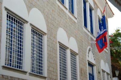 Τα θέματα του δημοτικού συμβουλίου της 24ης Σεπτεμβρίου
