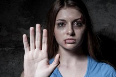 """Η Χριστίνα Ζαραφωνίτου για την παγκόσμια μέρα εξάλειψης βίας: """"Να είναι η τελευταία χρονιά που χρειάζεται να υπάρχει παρόμοια παγκόσμια ημέρα"""""""