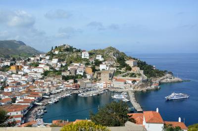 Β. Κικίλιας:  Τα νησιά μας, προτεραιότητα της επιχείρησης «Ελευθερία»