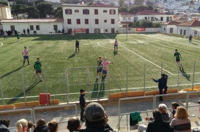 Ανακοινώθηκε η αρχική προκήρυξη του νέου πρωταθλήματος 2019-2020 από την Ε.Π.Σ Αργολίδος. Σέντρα στις 14 Οκτωβρίου