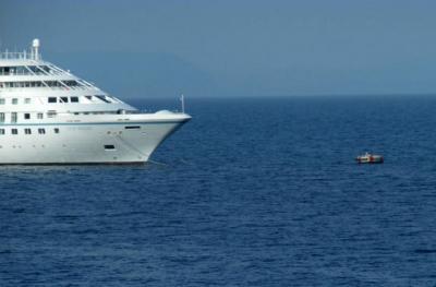 Σήμερα θα συζητηθεί στο Περιφερειακό Συμβούλιο Αττικής η επερώτηση του Π. Ασημακόπουλου για το ναύδετο στο Καμίνι
