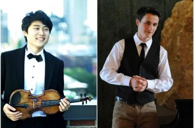 Διεθνείς καλλιτέχνες θα πλαισιώσουν την 8η Φιλανθρωπική Εκδήλωση Κλασικής Μουσικής
