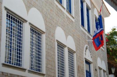 Συνεδριάζει το Δημοτικό Συμβούλιο Ύδρας στις 14 Οκτωβρίου