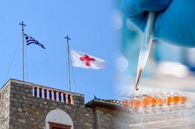 Κορωνοϊός: Τι γίνεται με τα τεστ ανίχνευσης αντισωμάτων στην Ύδρα;