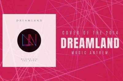 Καινούρια κυκλοφορία για τους Deejay Nic The Band