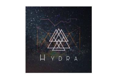 Hydra. Ένα νέο τραγούδι εμπνευσμένο από το love story του Leonard Cohen και της Marianne