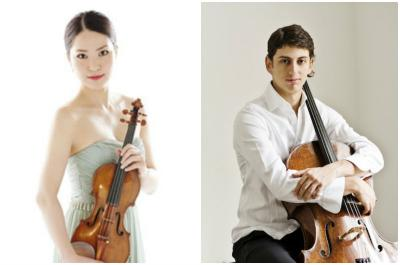 Επετειακή θα είναι φέτος η Φιλανθρωπική μουσική εκδήλωση της Οικογένειας Σοφιανού