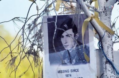 Εκδήλωση μνήμης  για την Κύπρο την Παρασκευή 17 Ιουλίου στην Ύδρα