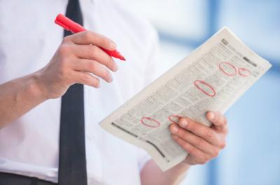 Κώστας Αναστόπουλος: «Η Ανεργία επηρεάζει καταλυτικά τις ζωές μας»