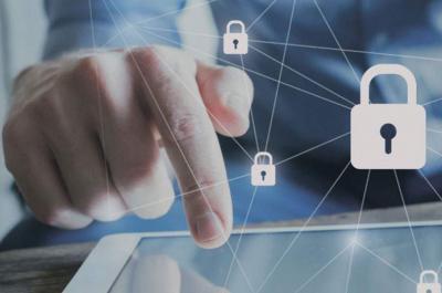 Προσοχή στη δημοσιοποίηση των προσωπικών δεδομένων και της ιδιωτικής ζωής στο διαδίκτυο