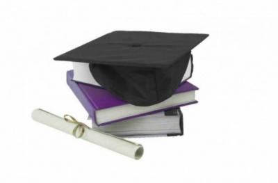 Δύο Υποτροφίες για Υδραιόπουλα για το ακαδημαϊκό έτος 2017-2018 από τα έσοδα Νικ. Κρήτσκη