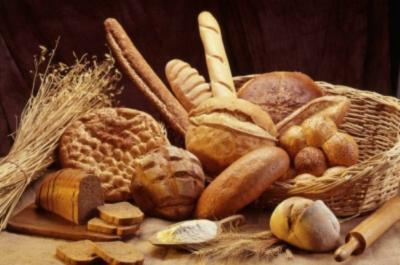 Αύξηση της ημερήσιας παραγωγής άρτου από τους φούρνους της Ύδρας και κατόπιν αιτήματος