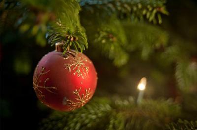 Χριστούγεννα με εορταστικές εκδηλώσεις από τον Δήμο Ύδρας - Πρόγραμμα