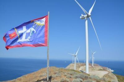 Έρχεται η έκπτωση για όλους τους οικιακούς καταναλωτές ηλεκτρικής ενέργειας στην Ύδρα