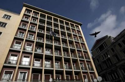 Το ΥΠ.ΕΣ. επιχορηγεί τον Δήμο Ύδρας για ληξιπρόθεσμες υποχρεώσεις