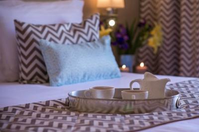 Τι προβλέπει  η ΚΥΑ για τα υγειονομικά πρωτόκολλα στα ξενοδοχεία