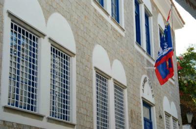 Δήμος Ύδρας:  Μέτρα ανακούφισης των επαγγελματιών και των νοικοκυριών του νησιού