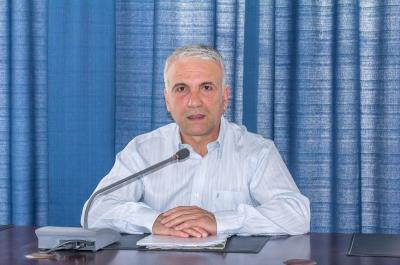 Οι θέσεις του Υποψήφιου Δήμαρχου Ύδρας Παναγιώτη Μαρκαντώνη