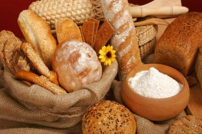 Γιορτή ψωμιού  για μικρούς και μεγάλους στον Πειραιά