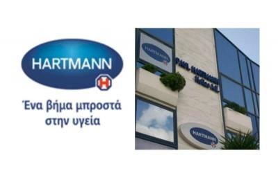 Μια εξαιρετική πρωτοβουλία του Δρ. Πάνου Κορωνάκη και του Δήμου Ύδρας στον τομέα υγείας και πρόληψης