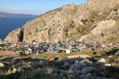Γιώργος Κουκουδάκης:  Άλλη μια μάχη κερδήθηκε για την επίλυση του ακανθώδους προβλήματος των απορριμμάτων