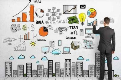 Το Επαγγελματικό Επιμελητήριο Πειραιά ενημερώνει για Προγράμματα ενίσχυσης της επιχειρηματικότητας