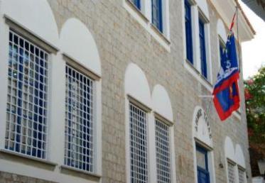 Τα θέματα του προσεχούς δημοτικού συμβουλίου της 25ης Απριλίου