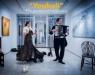 """Ξανά στο Λονδίνο η παράσταση """"Youkali"""", The Pursuit of Happiness της Αγγελικής Πετροπετσιώτη"""