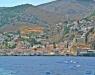 Επιστροφή εισφορών στον Δήμο Ύδρας από τον ΕΔΣΝΑ