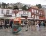 Μεγάλη συμμετοχή, κέφι και χορός στο Καρναβάλι της Ύδρας