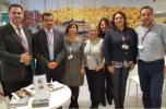 Με επιτυχία η Ύδρα στη διεθνή έκθεση τουρισμού Philoxenia