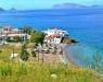 Παράταση για έναν χρόνο στη χρήση αιγιαλού και παραλίας από τους Δήμους