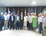 Στην τελική ευθεία το τοπικό πρόγραμμα CLLD/LEADER 2014-2020 των Νήσων Αττικής