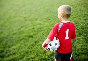 Ο Αθλητικός Όμιλος Ύδρας ιδρύει Ακαδημία Ποδοσφαίρου για αγόρια και κορίτσια