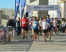 Hydra's Trail Event και κοινωνική ευθύνη. Πού διατέθηκαν τα έσοδα από τις συμμετοχές των αθλητών