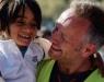 Ενημερωτικό φυλλάδιο για πρόσφυγες και μετανάστες του Πειραιά από το Υπουργείο Ναυτιλίας