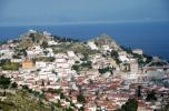 Εγκρίθηκαν 8 εκατ. ευρώ για τουριστική προβολή της χώρας το 2017