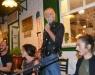 Το Σάββατο 6 Οκτωβρίου η Ρεμπέτικη βραδιά στην Ύδρα