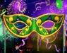 Πρόσκληση συμμετοχής στο Καρναβάλι της Ύδρας