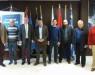 Ποιο το όφελος του Δήμου Ύδρας από το πρόγραμμα CLLD/LEADER 2014-2020