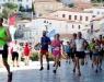 Ολοκληρώθηκε με μεγάλη επιτυχία η αθλητική γιορτή της Ύδρας