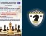 Σκακιστικές εκδηλώσεις από τον Σ.Ο.Ύδρας στο πλαίσιο των Μιαουλείων