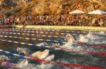 Ενθουσιασμός και εξαιρετικές επιδόσεις στην επίδειξη αγώνων του Υδραϊκού Ναυτικού Ομίλου