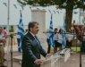 Συμμετοχή του Αντιπεριφερειάρχη στις επετειακές εκδηλώσεις για την Γ΄ Εθνοσυνέλευση της Τροιζήνας