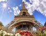 Γαλλική εβδομάδα τον Αύγουστο στην Ύδρα με πολλές εκπλήξεις